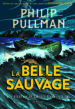 la trilogie de la poussiere (volume 1): la belle sauvage-9782075091268