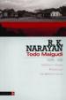 TODO MALGUDI VOL. 1 R.K. NARAYAN