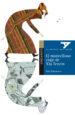 el maravilloso viaje de xia tenzin (premio 2009 ala delta)-9788426371768