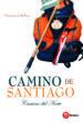 camino de santiago: camino del norte-9788427130968