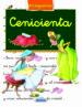 cenicienta-9788430530168