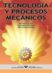 tecnologia y procesos mecanicos-9788483735268