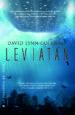 LEVIATAN DAVID LYNN GOLEMON