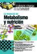 lo esencial en metabolismo y nutricion (incluye plataforma online de autoevaluacion) (4ª ed.)-9788490224168