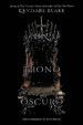 un trono oscuro-9788494731068