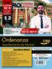 pack ahorro basico. ordenanza. ayuntamiento de murcia (incluye temario, test y simulacros y curso basico on line valorado en 45-9788413100678