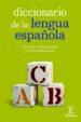 mini diccionario de la lengua española-9788467039078