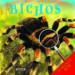 bichos (lupa magica) (contiene una lupa)-9788467707878