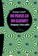 NO PENSIS EN UN ELEFANT: LLENGUATGE I DEBAT POLITIC GEORGE LAKOFF