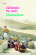 ORIENTALISMO EDWARD W. SAID