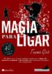magia para ligar-9788499673578