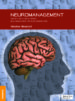 NEUROMANAGEMENT (EBOOK) NESTOR BRAIDOT