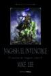 NAGASH, EL INVENCIBLE (WARHAMMER: TIEMPO DE LEYENDAS): EL ASCENSO DE NAGASH Nº 2 MIKE LEE