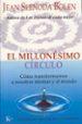 millonesimo circulo: como transformarnos a nosotras mismas y al m undo-9788472455788
