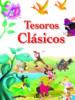 tesoros clasicos-9788476308288
