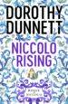 NICCOLO RISING (EBOOK) DOROTHY DUNNETT