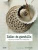 taller de ganchillo-9788415317098