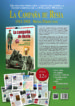 la campaña de rusia (1941-1945): nuevas perspectivas-9788416200498