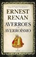 averroes y el averroismo-9788416392698