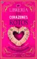 la libreria de los corazones rotos-9788416673698
