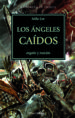 LOS ANGELES CAIDOS MIKE LEE