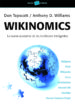 WIKINOMICS (EBOOK) DON TAPSCOTT ANTHONY D. WILLIAMS