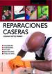 reparaciones caseras: hagalo usted mismo-9788466209298