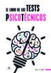 EL LIBRO DE LOS TESTS PSICOTECNICOS SUSANA PAZ ENRIQUEZ