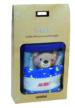 nadons: al llit!-9788468332598
