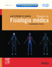 GUYTON & HALL: TRATADO DE FISIOLOGIA MEDICA (12ª ED.) J.E. HALL