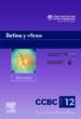 seccion 12: retina y vitreo 2011-2012-9788480869898