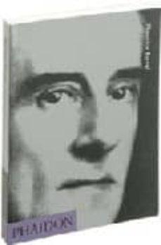 Carreracentenariometro.es Maurice Ravel Image