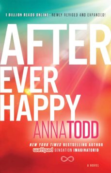 after ever happy-anna todd-9781501106408