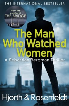 Descargar gratis libro pdf 2 THE MAN WHO WATCHED WOMEN