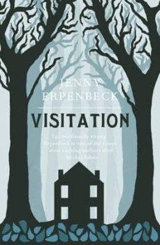 visitation-jenny erpenbeck-9781846271908