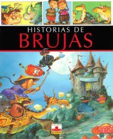 Geekmag.es Historias De Brujas Image