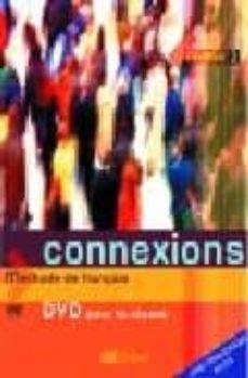 CONNEXIONS 2 DVD - VV.AA. | Adahalicante.org