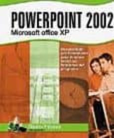 Padella.mx Powerpoint 2002 Image