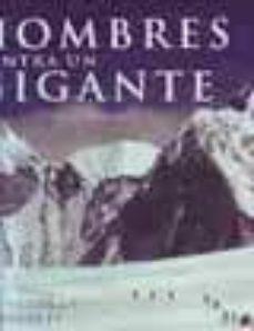 Vinisenzatrucco.it Hombres Contra Un Gigante: Los Pioneros Del Everest Image