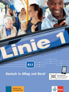 Descargas de libros electrónicos gratis para mobipocket LINIE ALUM+EJER+MP3 de  in Spanish 9783126070508