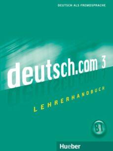 Encuentroelemadrid.es Deutsch.com 3 Image