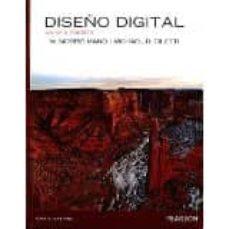 Descargar DISEÑO DIGITAL gratis pdf - leer online