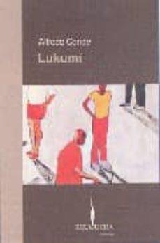 Lofficielhommes.es Lukumi Image