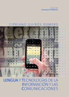 Geekmag.es Lengua Y Tecnologias De La Informacion Y Las Comunicaciones Image