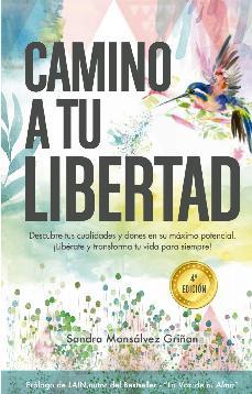 Bressoamisuradi.it Camino A Tu Libertad Image