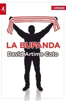 Alienazioneparentale.it La Bufanda Image