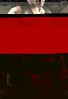 legado oculto-joanna wylde-9788415854708