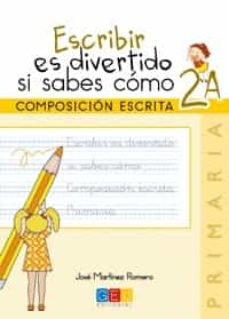 Viamistica.es Escribir Es Divertido Si Sabes Como 2a Image