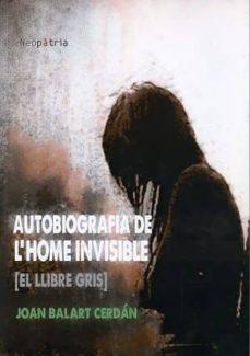 Inmaswan.es Autobiografia De L Home Invisible Image
