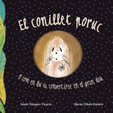 Curiouscongress.es El Conillet Poruc Image